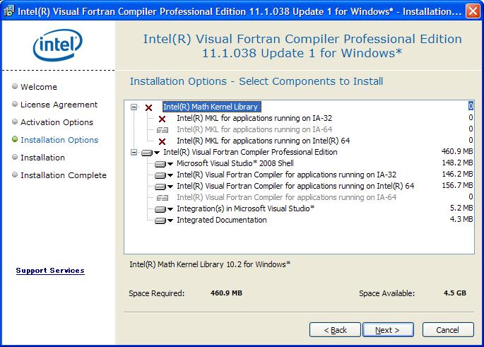 Free Download Ifort Compiler For Windows Programs Backupna