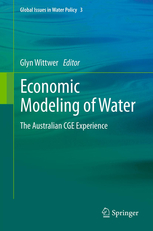 TERM-Water book